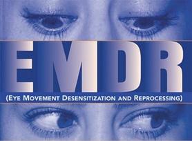 EMDR_Eyes