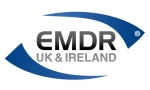 EMDR UK IRELAND