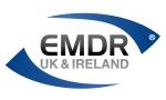 EMDR UK IRELAND