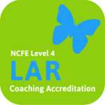 LAR Coaching Accreditation