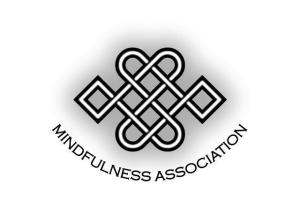 Mindfulness Association