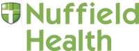 Nuffield-Health-Logo