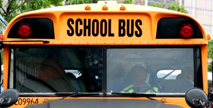 SchoolBus2Crop