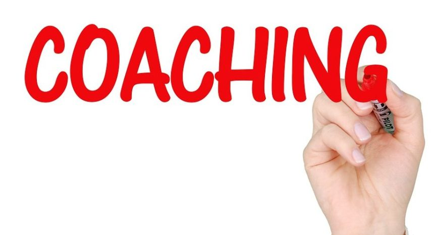 Coaching Success
